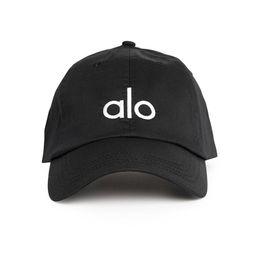 Off-Duty Cap | Alo Yoga