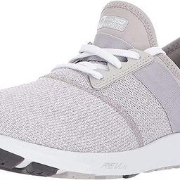 New Balance Women's FuelCore Nergize V1 Sneaker | Amazon (US)