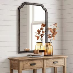 """30"""" x 42"""" French Country Wall Mirror - Threshold™ 