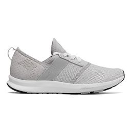New Balance® FuelCore Nergize Women's Sneakers | Kohl's