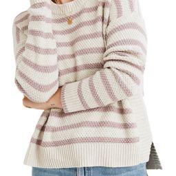 Stripe Pickford Pullover Sweater   Nordstrom   Nordstrom