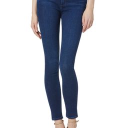The Charlie Ankle Skinny Jeans   Nordstrom   Nordstrom