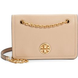 Carson Convertible Leather Crossbody Bag   Nordstrom   Nordstrom