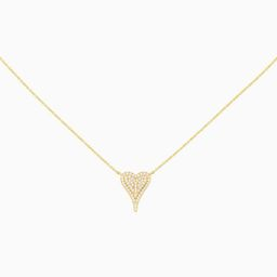 One and Only Necklace | Uncommon James
