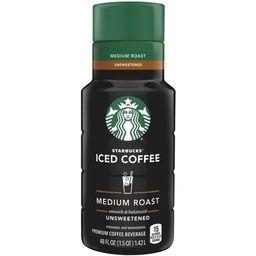 Target/Grocery/Beverages/Coffee/Bottled Coffee Drinks   Target
