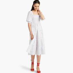 The Nesli Nap Dress | Hill House Home