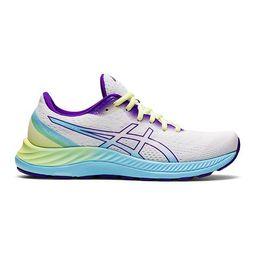 ASICS GEL-Excite 8 Women's Running Shoes   Kohl's