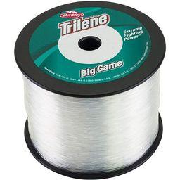 Berkley Trilene Big Game Clear Fishing Line Spool - 50 lb test, 275 yds | Target