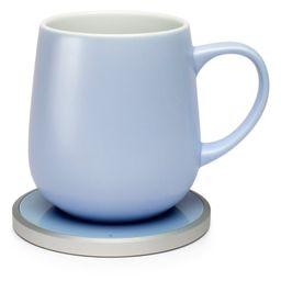 Ui Mug & Warmer Set   Nordstrom   Nordstrom