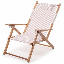 Outdoor Living Collection Tommy Chair   Dillards