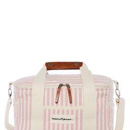 Lauren's Pink Stripe Premium Cooler   Dillards
