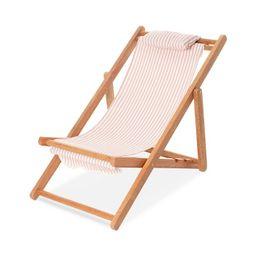 Mini Sling Chair   Bloomingdale's (US)