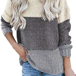 fall outfits | Amazon (US)