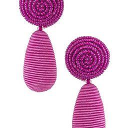 BaubleBar Jayna Earrings from Revolve.com | Revolve Clothing (Global)