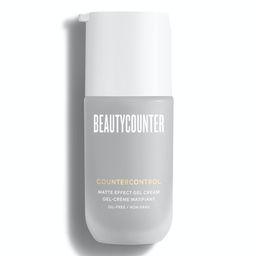 Countercontrol Matte Effect Gel Cream   Beautycounter.com