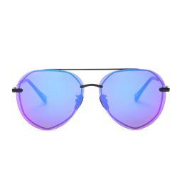 Lenox | DIFF Eyewear