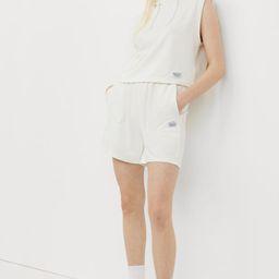Sweatshorts | H&M (US)