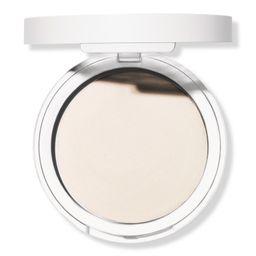 W3LL PEOPLE Bio Baked Brightener Powder | Ulta Beauty | Ulta