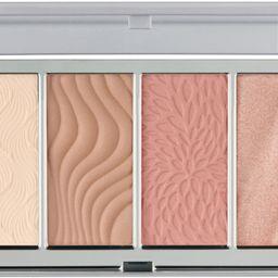 PÜR 4-in-1 Skin-Perfecting Powders Face Palette In Fair/Light | Ulta Beauty | Ulta