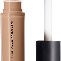 e.l.f. Cosmetics 16HR Camo Concealer | Ulta Beauty | Ulta