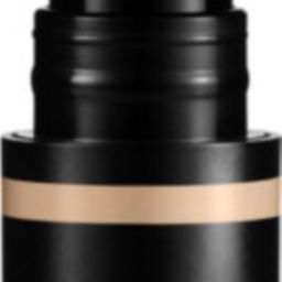 bareMinerals BAREPRO 16-HR Full Coverage Concealer | Ulta Beauty | Ulta