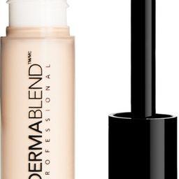 Dermablend Cover Care Full Coverage Concealer | Ulta Beauty | Ulta