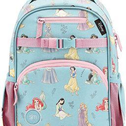 Simple Modern Kids' Fletcher Backpack for Toddler Boys Girls School, Princess Royal Beauty, 7 Lit...   Amazon (US)