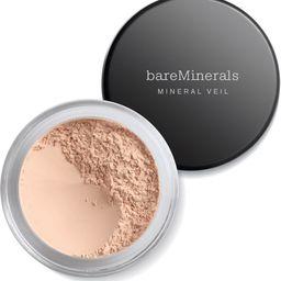 bareMinerals Mineral Veil Finishing Powder | Ulta Beauty | Ulta
