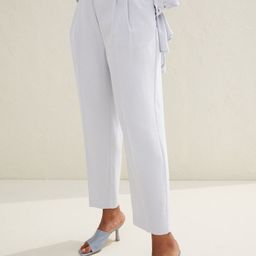 Creased Pants   H&M (US)