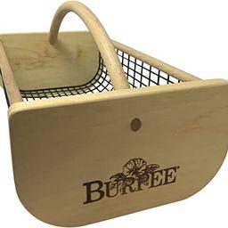 Burpee Medium Garden Hod - Perfect for the Kitchen | Amazon (US)