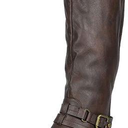 amazon boots | Amazon (US)