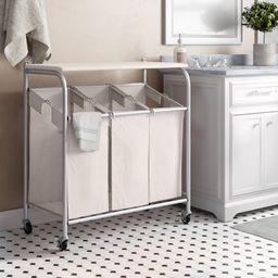 Petrone Combo Laundry Center | Wayfair North America