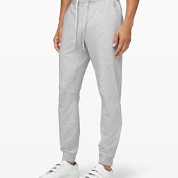 City Sweat Jogger Tall Online Only | Lululemon (US)