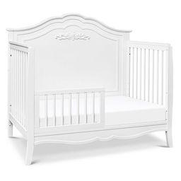 DaVinci Fiona 4-in-1 Convertible Crib   Target