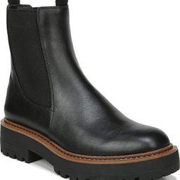 Laguna Waterproof Chelsea Boot | Nordstrom