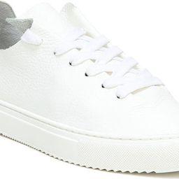 Poppy Sneaker | Nordstrom