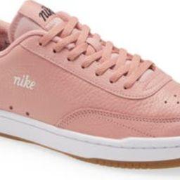 Court Vintage Premium Sneaker | Nordstrom | Nordstrom