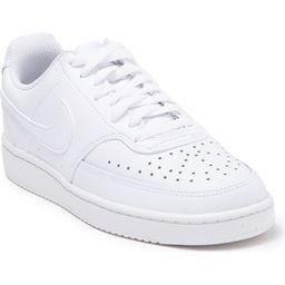 Court Vision Low Sneaker | Nordstromrack | Nordstrom Rack