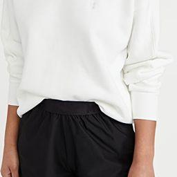 Essentials Sweatshirt | Shopbop