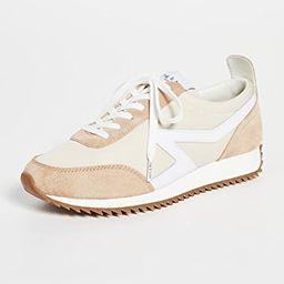 Retro Runner Sneakers | Shopbop