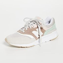 997 Classic Sneakers | Shopbop