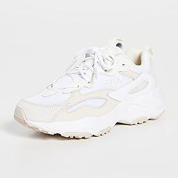 Ray Tracer Sneakers | Shopbop