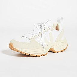 Venturi Trainer Sneakers | Shopbop