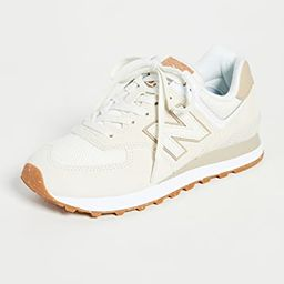 574 Classic Sneakers | Shopbop