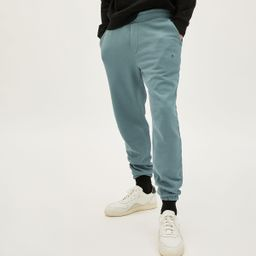 The Track Pant | Everlane