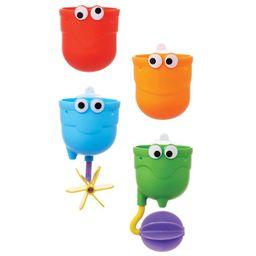 Munchkin Falls Toddler Bath Toy | Target