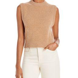Millia Vhari Sweater Vest   Bloomingdale's (US)