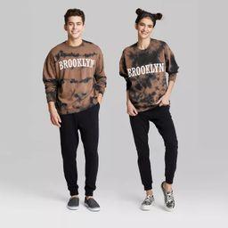 Oversized Sweatshirt - Wild Fable™   Target