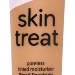 Sugar Rush - Skin Treat Poreless Tinted Moisturizer Broad Spectrum SPF 20 | Ulta