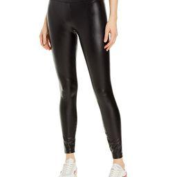 Faux Leather Leggings - 100% Exclusive | Bloomingdale's (US)